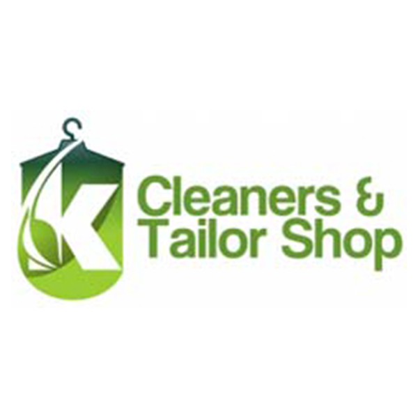 K Cleaners & Tailor