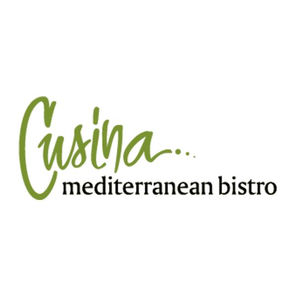 Cusina Mediterranean Bistro
