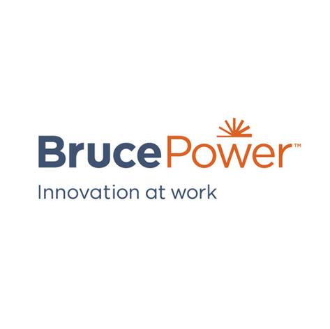 bruce_logo.png