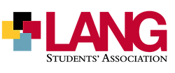 lang_logo_sansGord.png