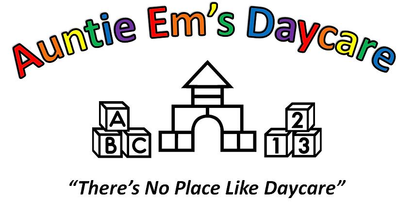 Auntie Em's Logo.png