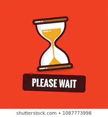 please-wait-sign-hour-glass-260nw-108777