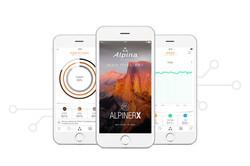 AL_AlpinerX_Lifestyle_App_Screens