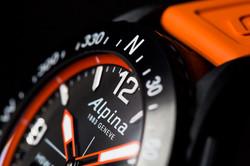 2018_Alpina_AlpinerX_Details_Rotating_Be
