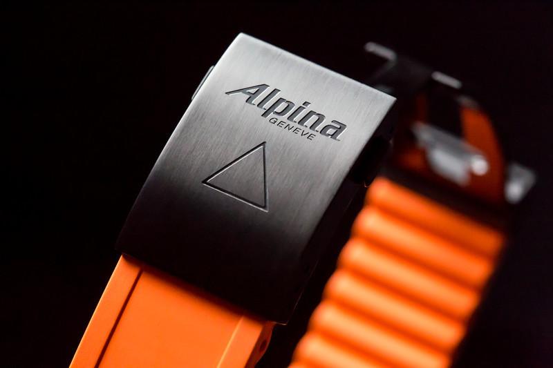 2018_Alpina_AlpinerX_Details_Folding_Buc