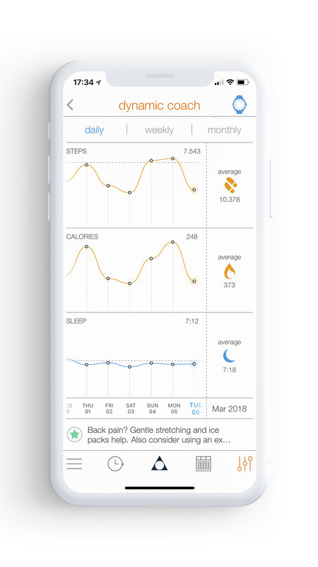 2018_Alpina_AlpinerX_AppScreen_DYNAMIC_C