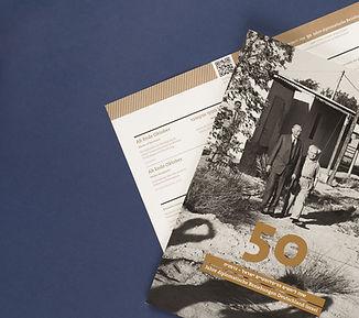 cover 50.jpg