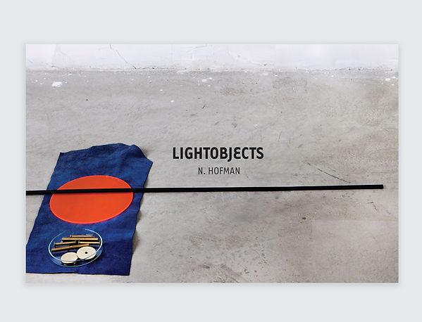 light-objects2-1_o.jpg