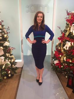 Diva Ireland AM Dec 3rd 2015