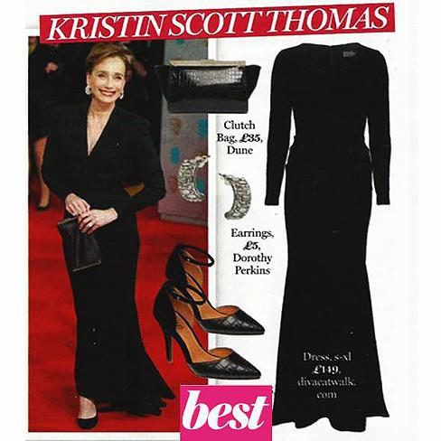 Diva Best Magazine 2015