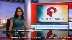 Diva SS16 BBC News 22 Feb 2016