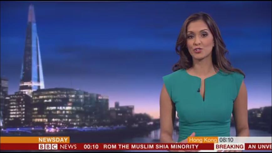 Diva BBC News 3.1.16