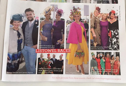 Diva RSVP Magazine October 2016