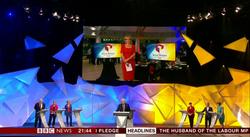 Seed BBC News 21.6.16