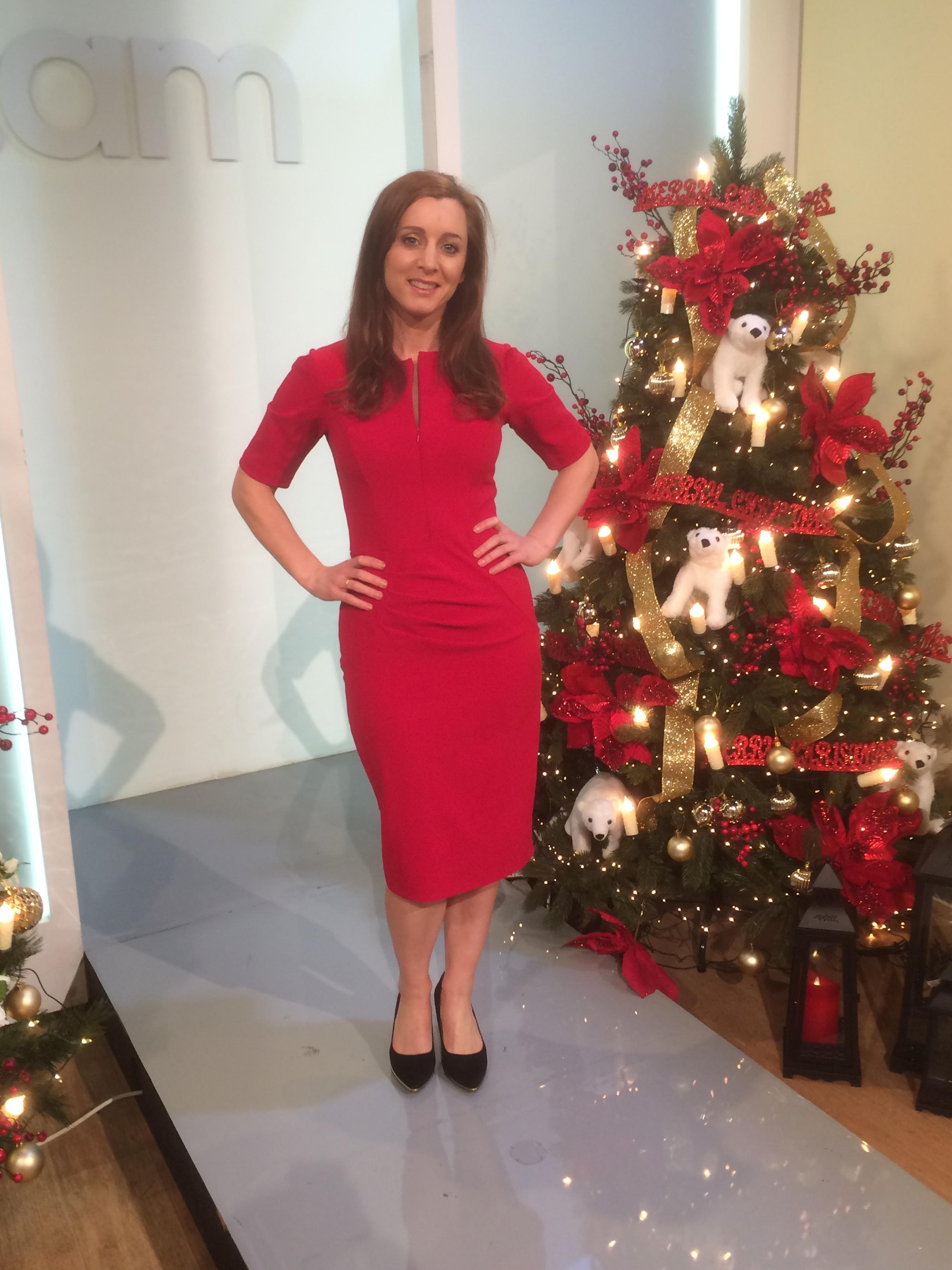 Diva Ireland AM 1st Dec 2015