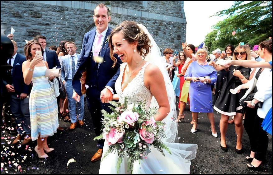 Diva Lizanne Dress Irish Independent 1.7.16