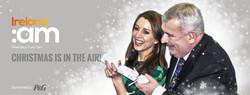 Diva Ireland AM Ireland Dec 2015