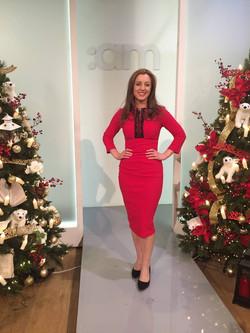 Diva Ireland AM Dec 2015