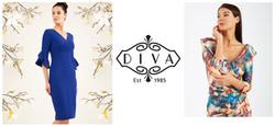 DIVA Cover Photo