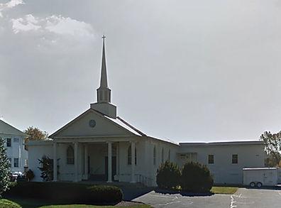 Davidsonville-United-Methodist-Church.jp