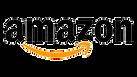 amazon-com-sales-retail-nasdaq-amzn-cust