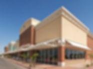 retail-strip-example.jpg