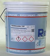 Resintec-3.jpg