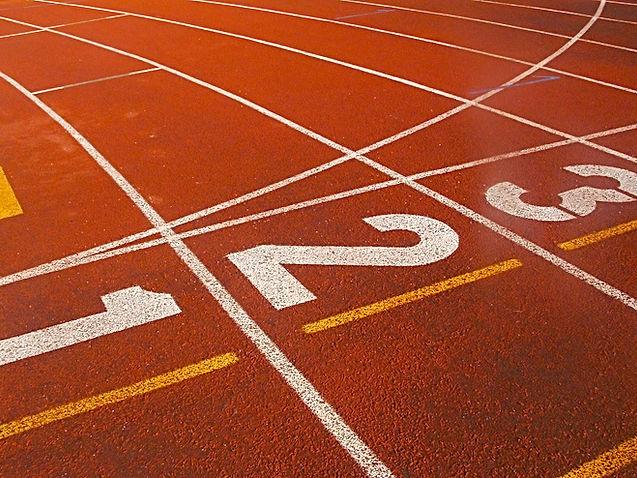 impianti sportivi resine