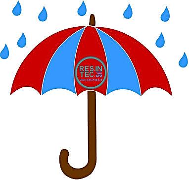 solo ombrello.jpg