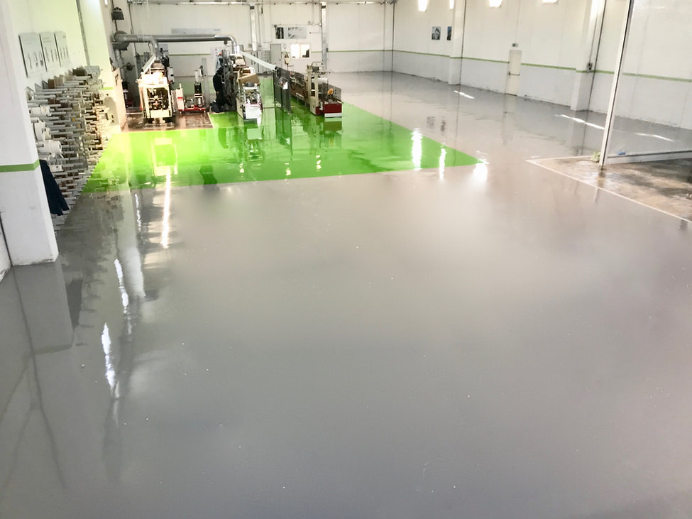 pavimento industriale schuco