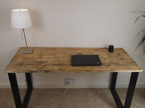 Desk or Dining