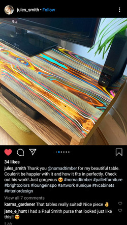 Screenshot_20200929-114433_Instagram (1)