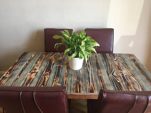 Evil Eye Dining Table