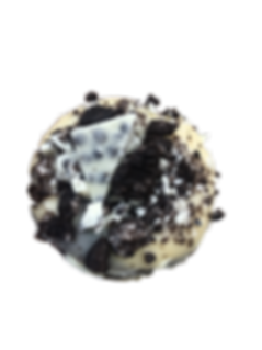 Cookies & Cream Cheat.png