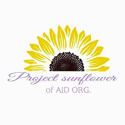 sunflower%20logo_edited.jpg