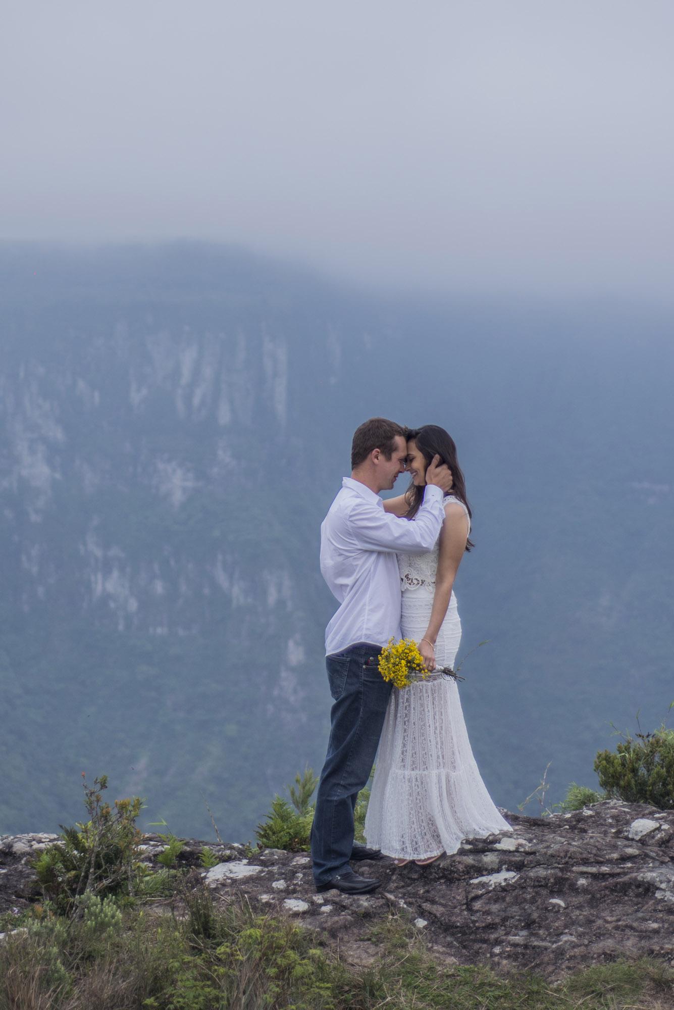 Caroline e Thiago (1)