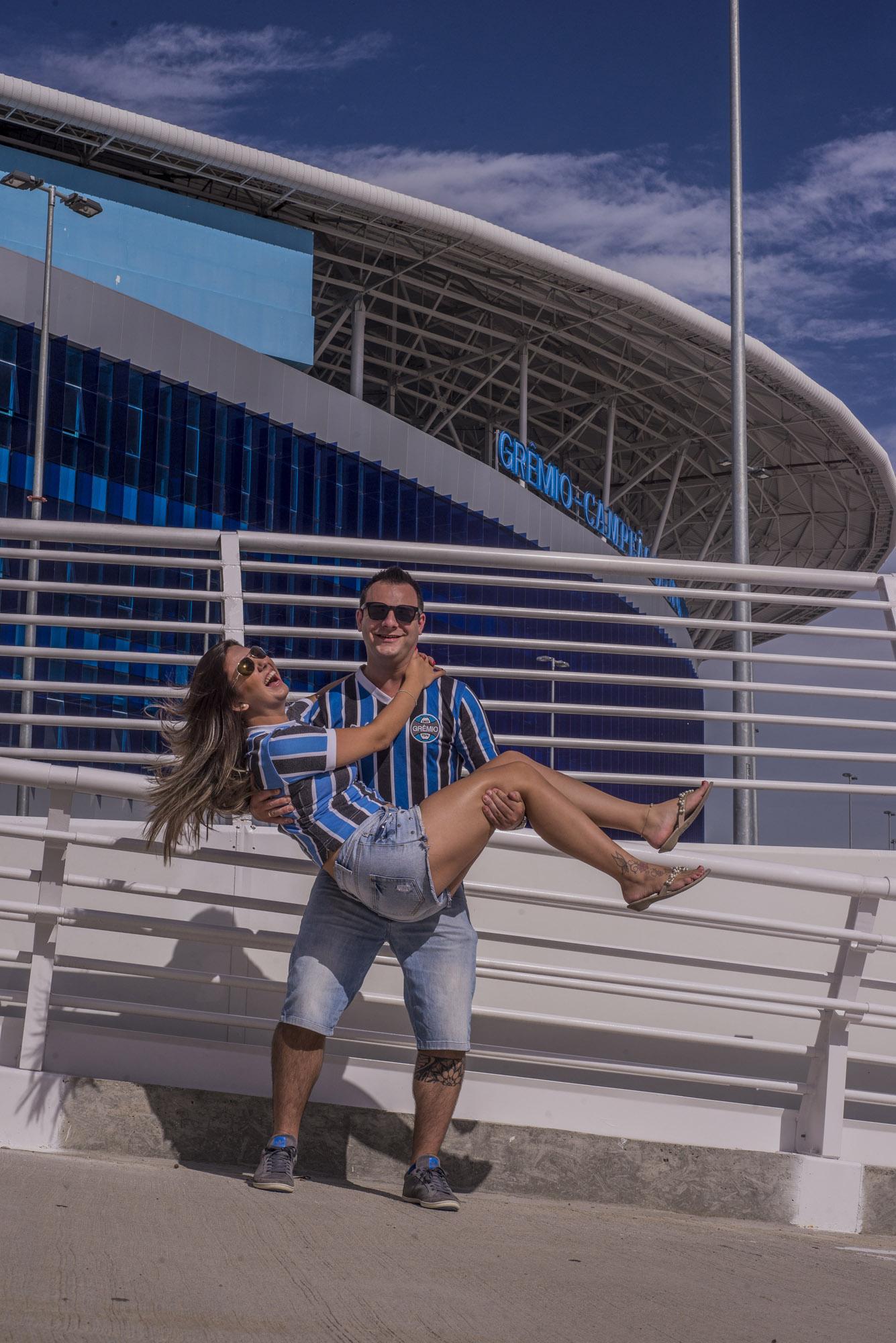 Tássia e Felipe (3)