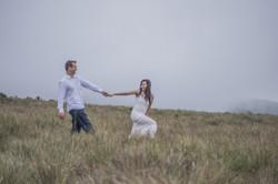 Caroline e Thiago (5)