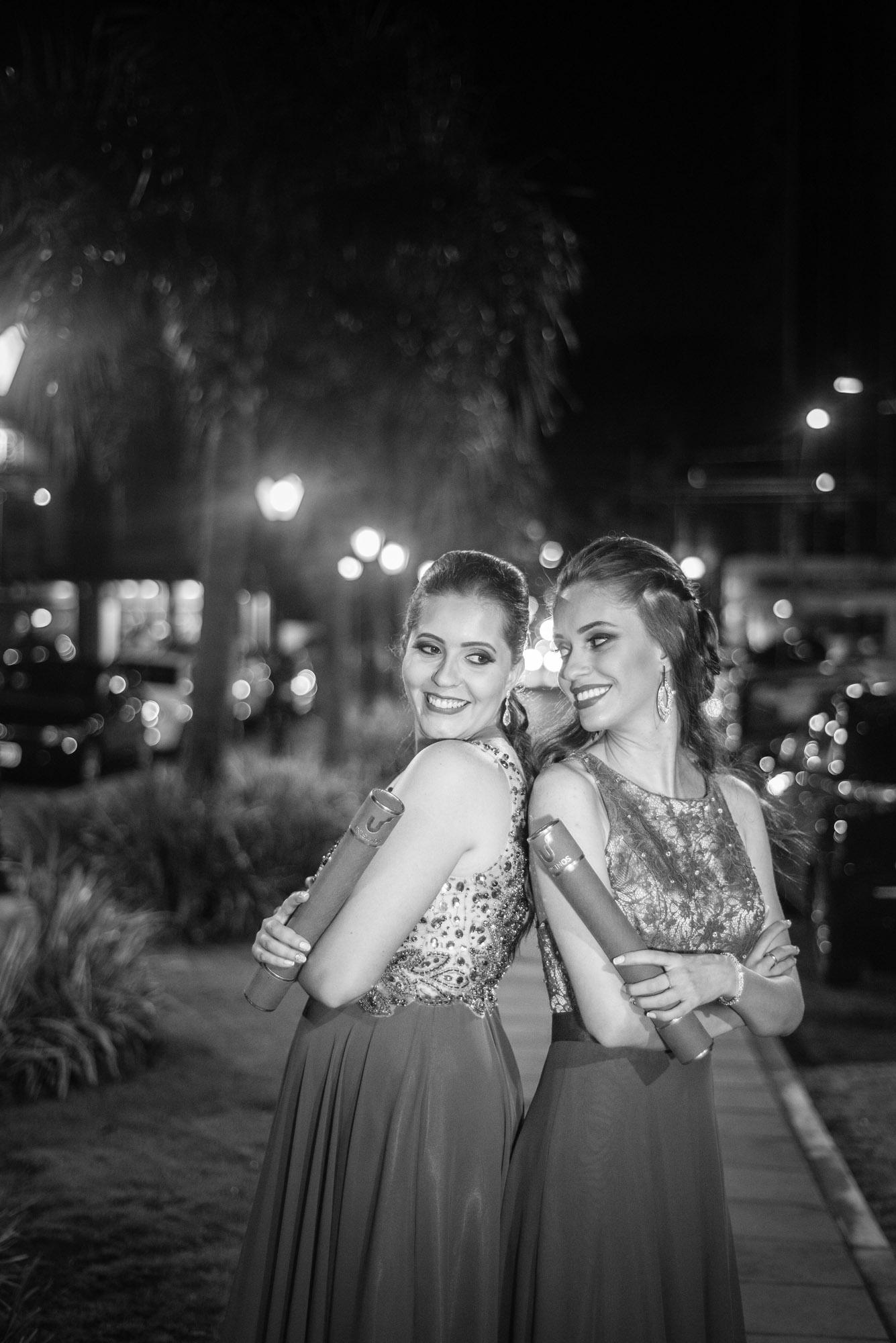 Lenice e Janice (9)