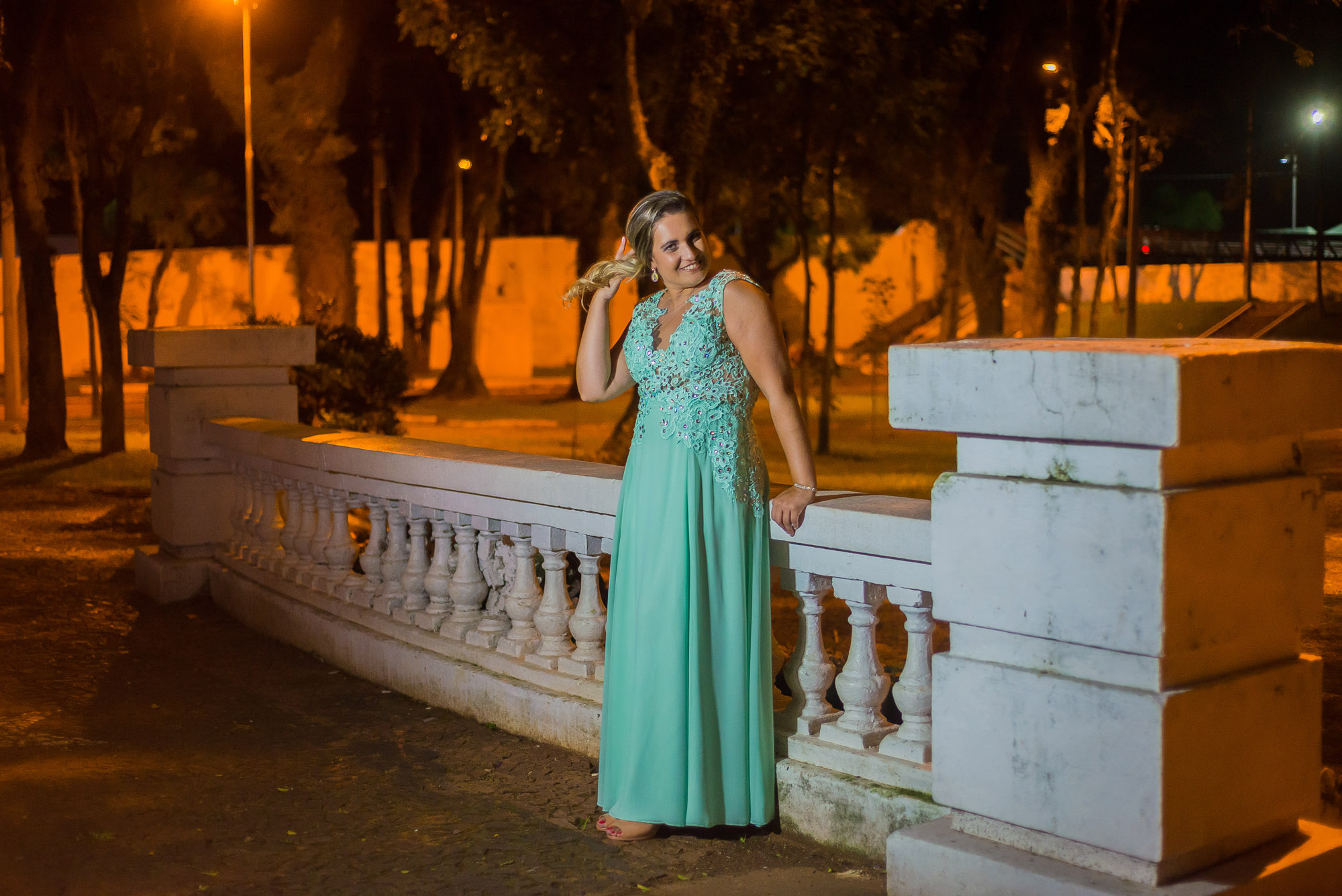 Patricia S (7)