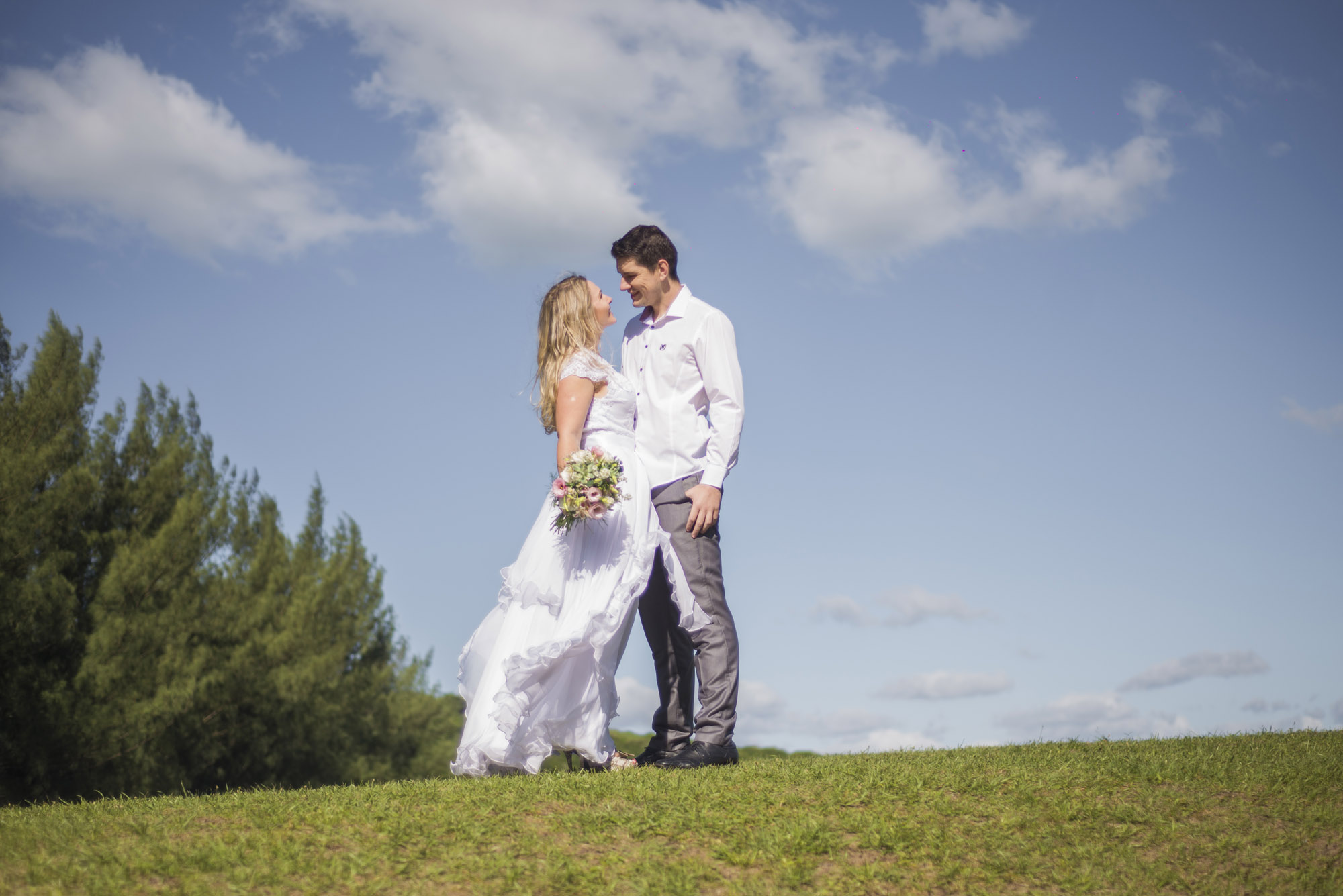 Vanessa e Vinicius (2)