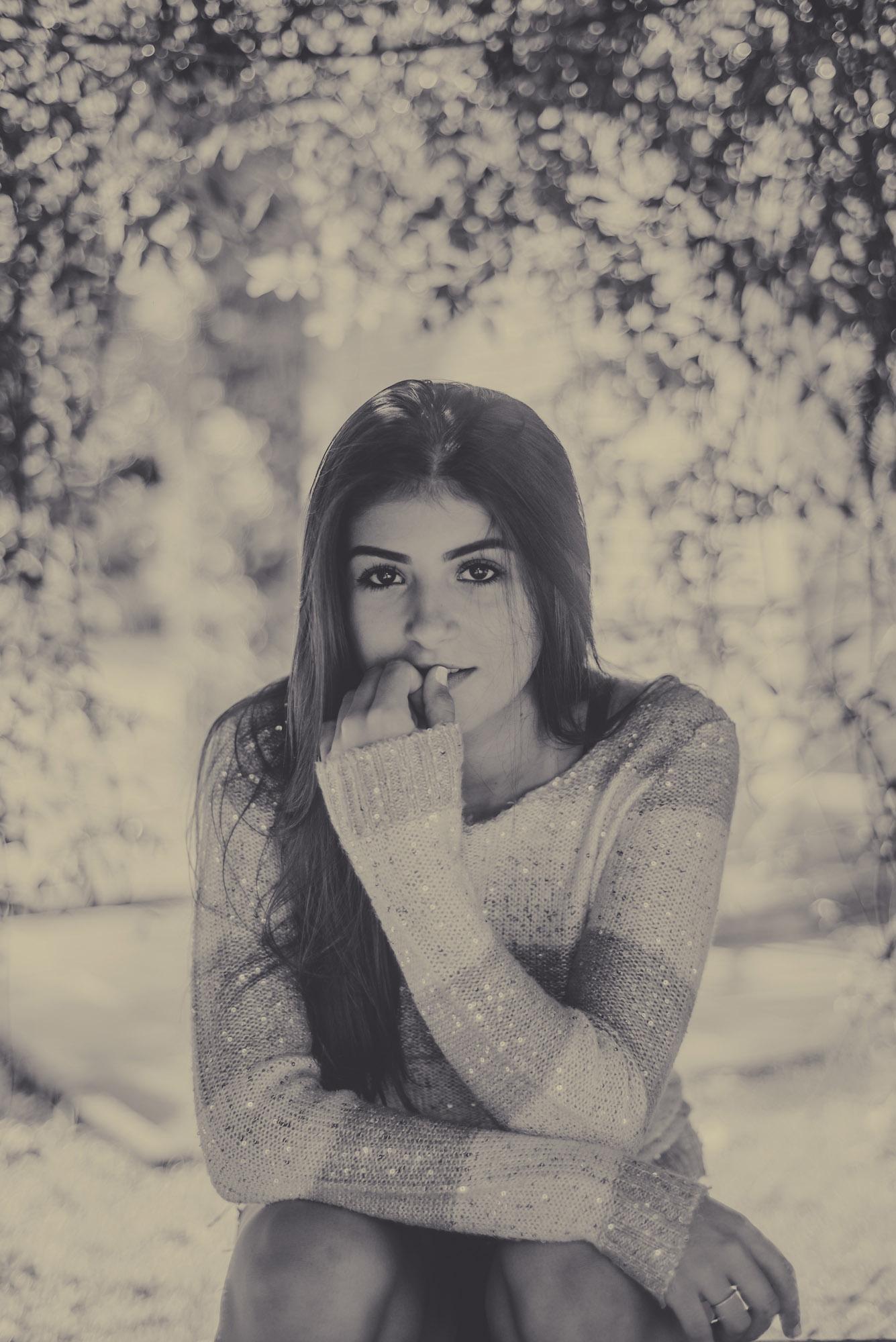 Ana (14)