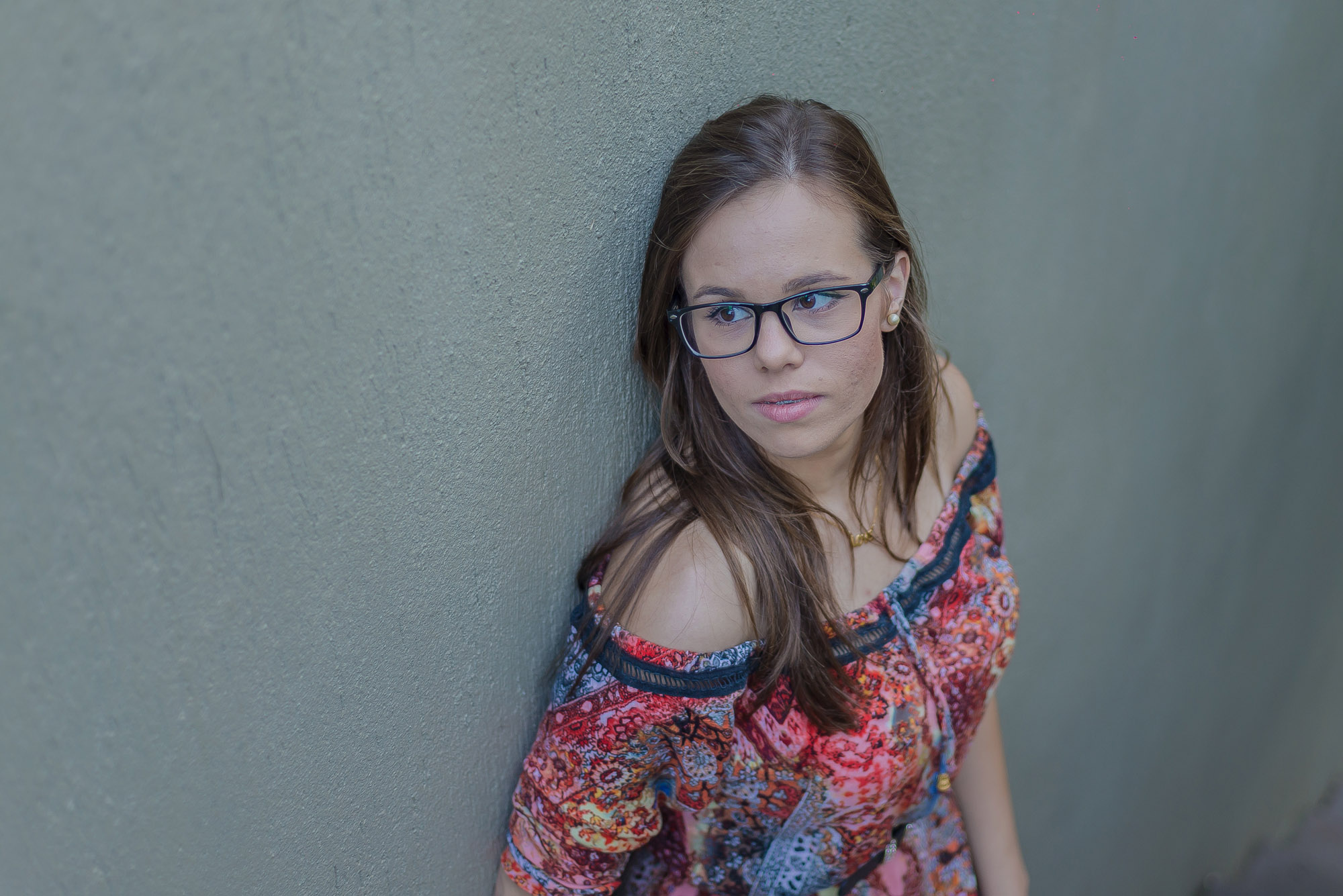 Emilly (1)