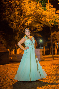 Patricia S (6)