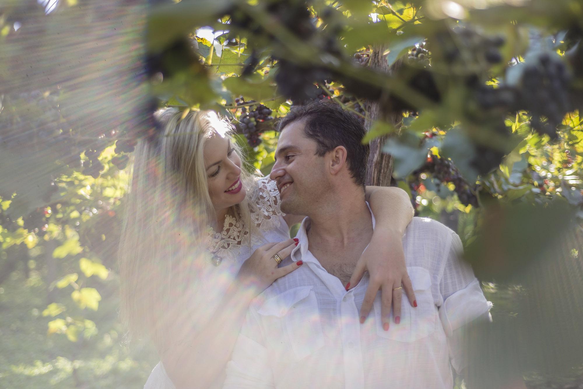 Barbara e Alan (5)