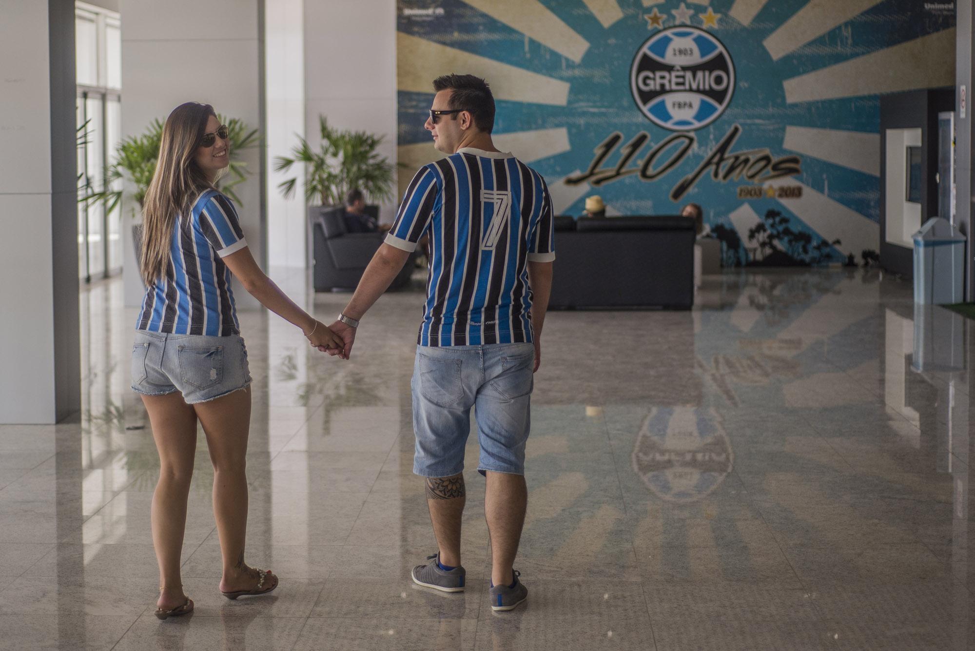 Tássia e Felipe (2)