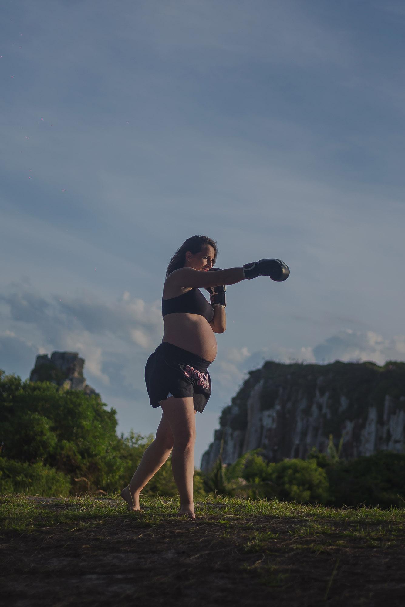 Márcia (14)