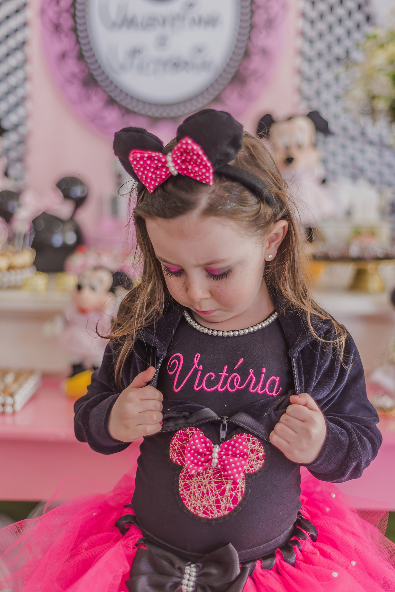 Victoria e Valentina (8)