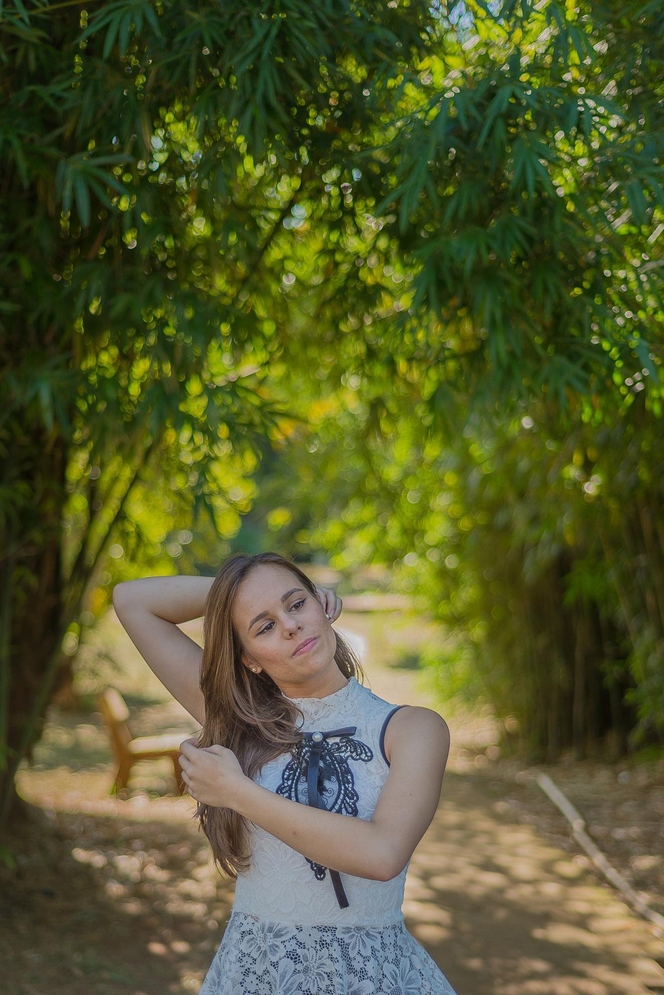 Emilly (5)
