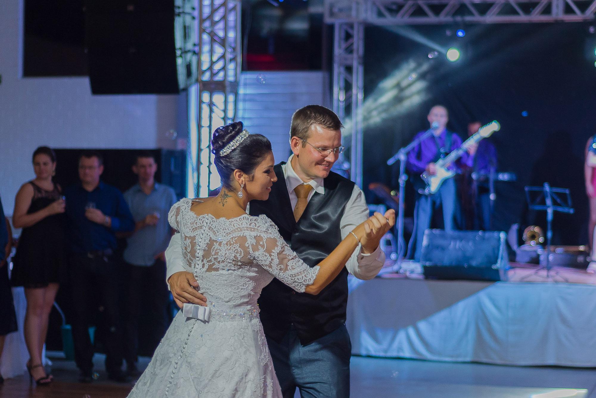 Queiti e Jonas (38)